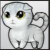 ILoveCuteKittens's avatar