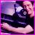 IloveDalek's avatar