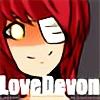 ilovedevon4's avatar