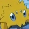 ilovedinosaurs300's avatar