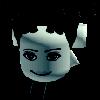 ilovedogsmhmmm's avatar