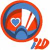 iloveDooM's avatar