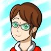 ILoveDrawling25's avatar