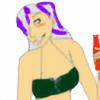 ILoVeeCats's avatar