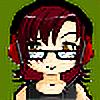 ILoveEdwardRichtofen's avatar
