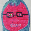 Ilovefeltpens's avatar