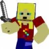 ilovefiolee's avatar