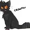 ilovefireheart123's avatar