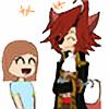 ilovefnaf1's avatar
