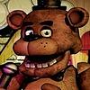 ILOVEFNAF2014's avatar