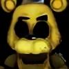ILoveFNAFKid34's avatar