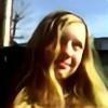 IloveFoppe's avatar