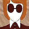 ilovefreddiemercury's avatar