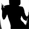 ilovefridays's avatar