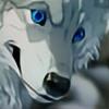 ilovegamesXD's avatar