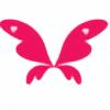 ILoveGarnet's avatar