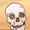 iloveghosts's avatar