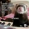 ilovegiraffes22's avatar