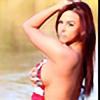 ILoveGirls2020's avatar