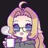 ILOVEGOODTACOS1111's avatar