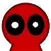 ILoveGreenEyes's avatar