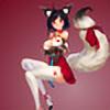ilovehaydee's avatar