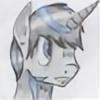 ILoveHecarim's avatar