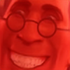 IloveHersheysSoMuch's avatar
