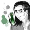 Ilovehowl33's avatar