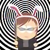 iloveicecreamv2's avatar