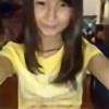 iLoveiChigo18's avatar