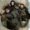 ilovekili101's avatar