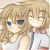 iLovekingdomheartsX's avatar