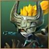 ilovekyubimon's avatar