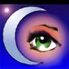 Ilovelar's avatar