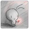 ILoveLasagna's avatar