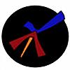 ILoveLemonAndLime's avatar