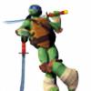 IloveLeofromTMNT's avatar