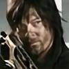 ILOVELionblaze4's avatar