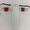 ilovellamas01's avatar