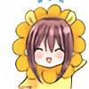 ilovemahi's avatar