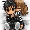 Ilovemanga14's avatar