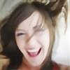 IloveMcL's avatar