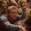 ilovemj1999's avatar