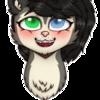ilovemlp18's avatar