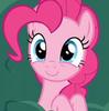 ILOVEMLP21's avatar