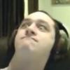 ilovemlpandfnaf's avatar