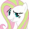 ILoveMlpComics's avatar