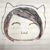 ilovemochi24's avatar