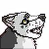 ILoveMondeo's avatar